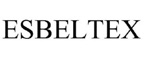 ESBELTEX