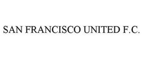 SAN FRANCISCO UNITED F.C.