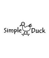 SIMPLE DUCK