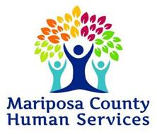 MARIPOSA COUNTY HUMAN SERVICES