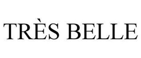 TRÈS BELLE
