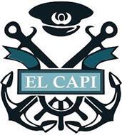 EL CAPI