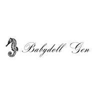 BABYDOLL GEN