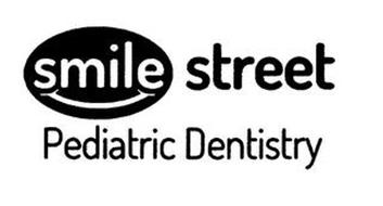 SMILE STREET PEDIATRIC DENTISTRY