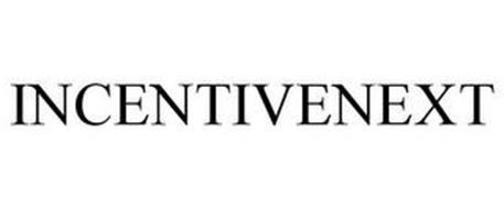 INCENTIVENEXT
