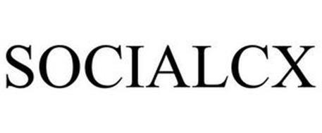 SOCIALCX