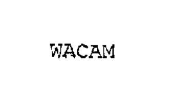 WACAM