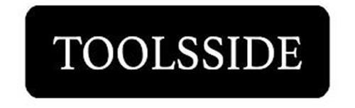 TOOLSSIDE