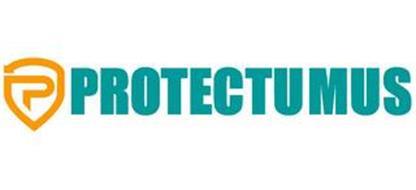 P PROTECTUMUS