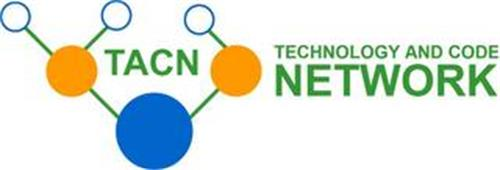 TACN TECHNOLOGY AND CODE NETWORK