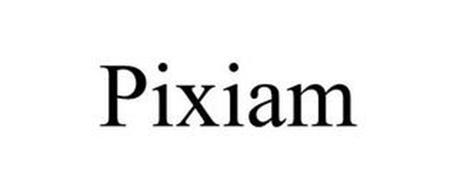 PIXIAM