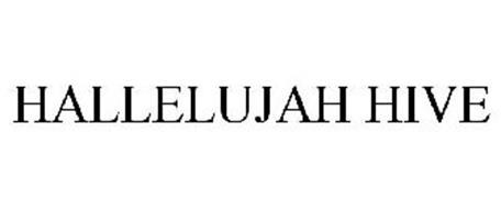 HALLELUJAH HIVE
