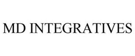 MD INTEGRATIVES