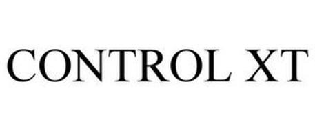 CONTROL XT