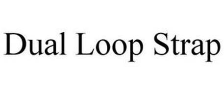DUAL LOOP STRAP