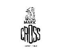 MARK CROSS ESTABLISHED 1845