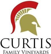 CURTIS FAMILY VINEYARDS