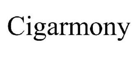 CIGARMONY