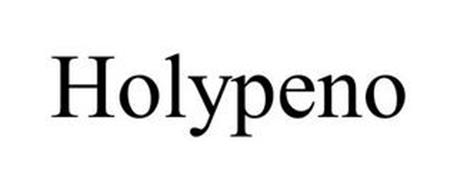 HOLYPENO