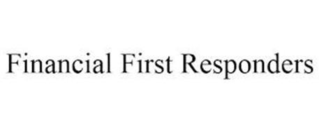 FINANCIAL FIRST RESPONDERS