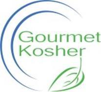 GOURMET KOSHER