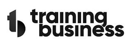 TB TRAINING BUSINESS