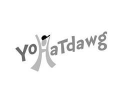 YOHATDAWG