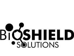 BIOSHIELD SOLUTIONS