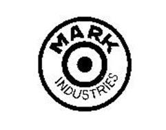 MARK INDUSTRIES