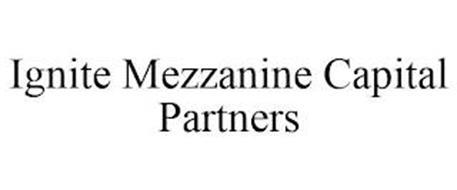 IGNITE MEZZANINE CAPITAL PARTNERS