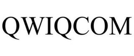 QWIQCOM