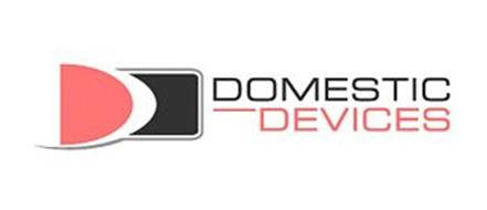 DOMESTIC DEVICES