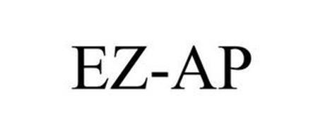 EZ-AP