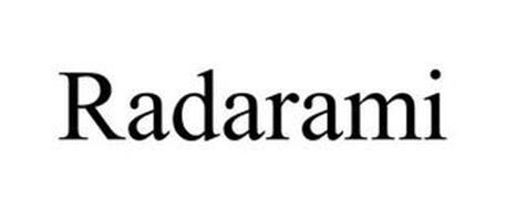 RADARAMI