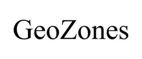 GEOZONES