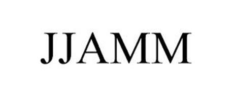 JJAMM