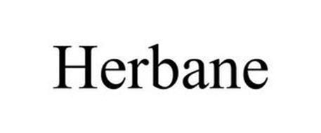 HERBANE