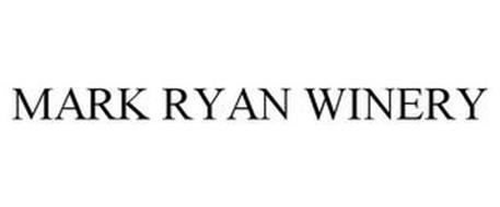 MARK RYAN WINERY