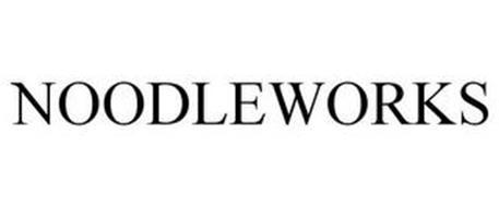 NOODLEWORKS