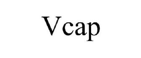 V CAP