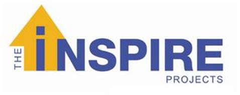 THE INSPIRE PROJECTS