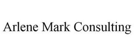 ARLENE MARK CONSULTING