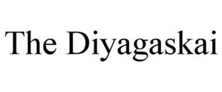 THE DIYAGASKAI
