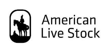 AMERICAN LIVE STOCK