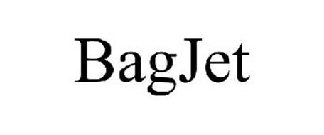 BAGJET
