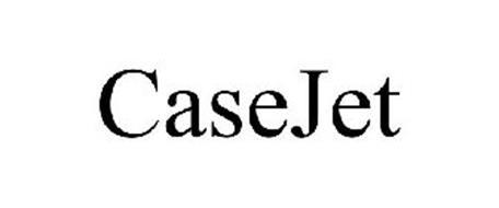 CASEJET