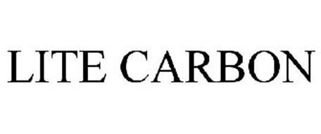 LITE CARBON