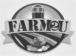 FARM2U