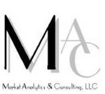 MAC MARKET ANALYTICS & CONSULTING, LLC