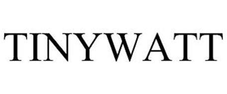 TINYWATT